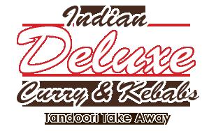 Indian Deluxe